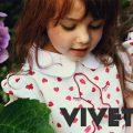 VIVETTA(ヴィヴェッタ)