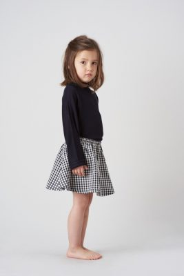 Belle Enfant(ベル アンファン)
